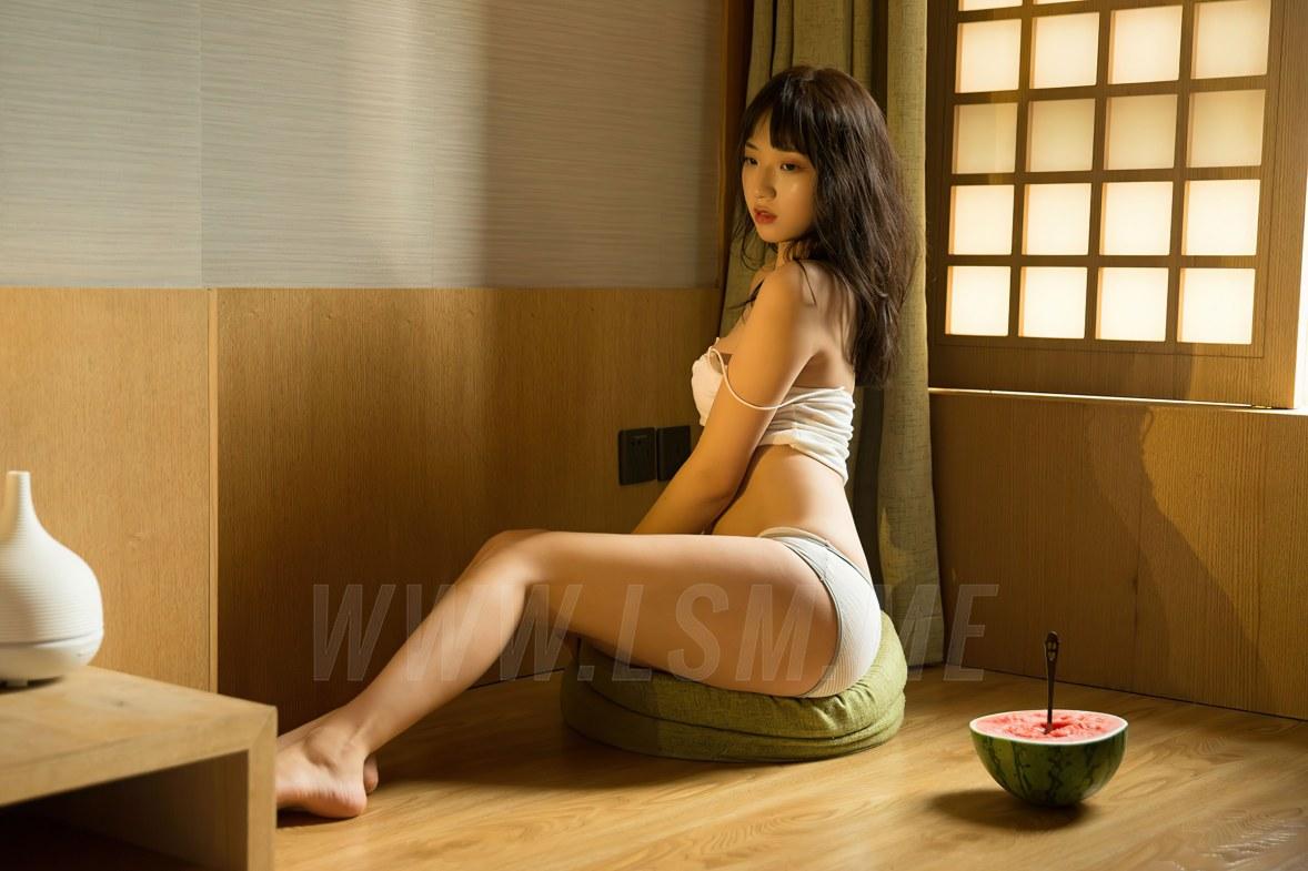 Goddes 头条女神 No.906 王佳凝的夏天VIP版 - 4