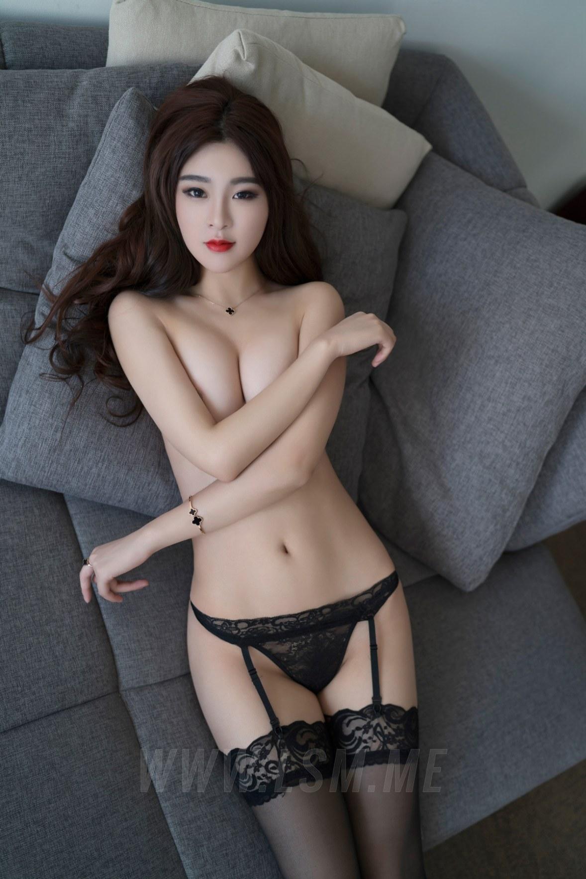 TuiGirl 推女郎 No.071 小九九【包内完整】 - 4