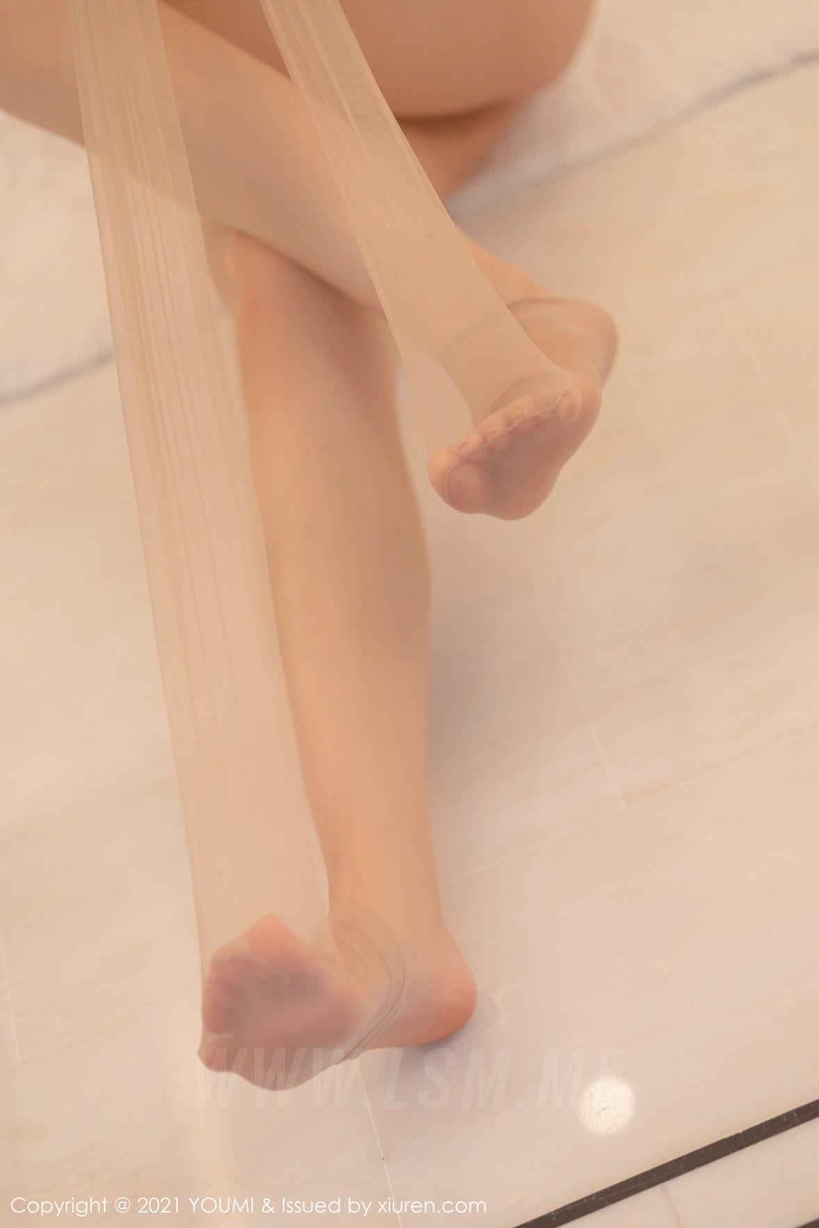 649 057 myc 3600 5400 - YOUMI 尤蜜荟 Vol.649  粉色服饰 朱可儿Flower 澳门旅拍 33 - 尤蜜荟 -【免费在线写真】【丽人丝语】