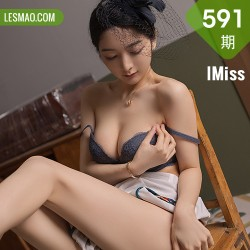 IMiss 爱蜜社 Vol.591 古典韵味旗袍 Angela00 性感写真