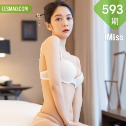IMiss 爱蜜社 Vol.593 浪漫韵味旗袍 Angela00 性感写真