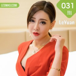 LeYuan 星乐园 Vol.031 Modo 美希子