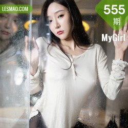 MyGirl 美媛馆 Vol.555 浴室花瓣浴 王馨瑶yanni 江浙沪旅拍2