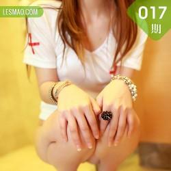 Rosi 写真 No.017 27P/17.84M