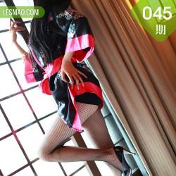 Rosi 写真 No.045 20P/21.48M