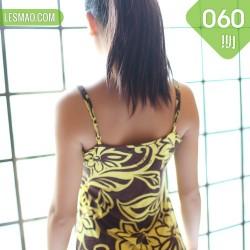 Rosi 写真 No.060 34P/18.97M