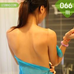 Rosi 写真 No.066 52P/31.14M