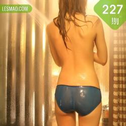 Rosi 写真 No.227 19P/23.47M