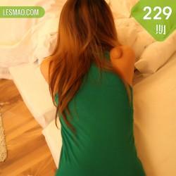 Rosi 写真 No.229 21P/22.86M