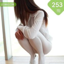 Rosi 写真 No.253 27P/19.41M