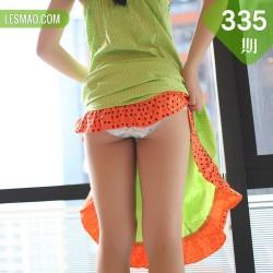 Rosi 写真 No.335 24P/24.1M