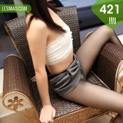 Rosi 写真 No.421 17P/21.7M