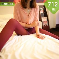 Rosi 写真 No.712 20P/18.6M