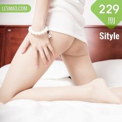 Sityle丝尚 No.229