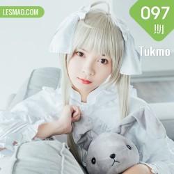 Tukmo 兔几盟 Vol.097 Modo 鱼丸