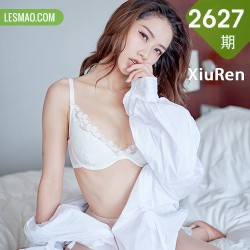 XiuRen 秀人 No.2627  主题写真扑克 方子萱