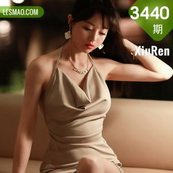 XiuRen 秀人 No.3440  色调魅惑 佘贝拉bella 西双版纳旅拍